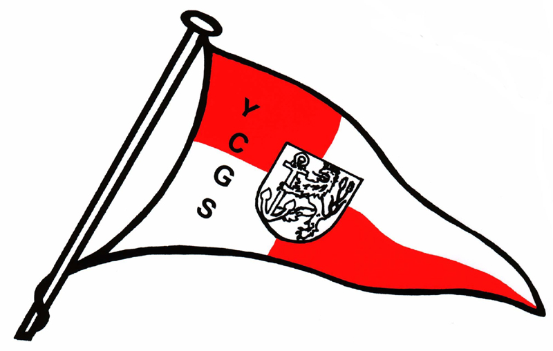 Yacht Club Graf Spee